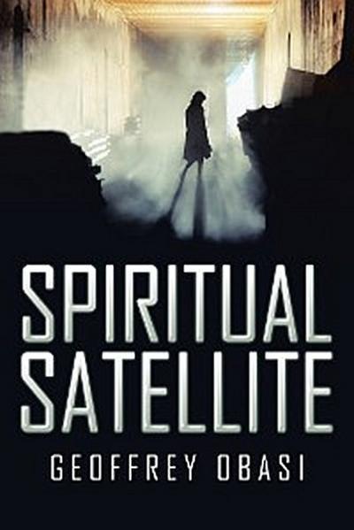 Spiritual Satellite