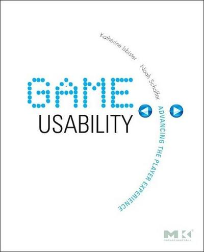 Game Usability