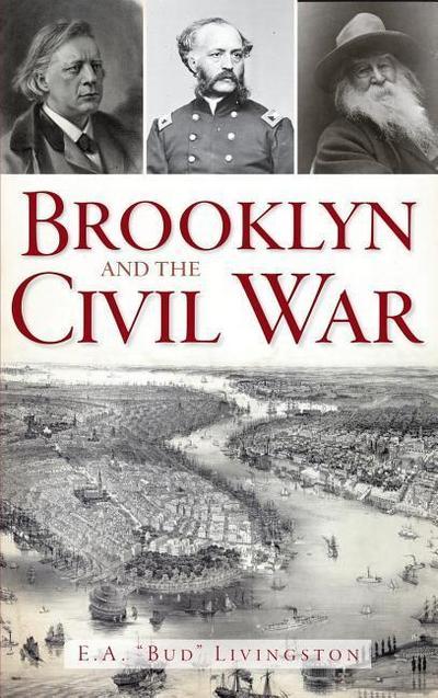 Brooklyn and the Civil War