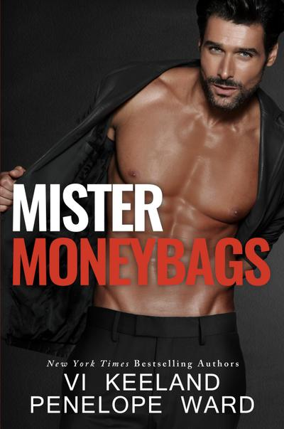 Mister Moneybags (A Series of Standalone Novels)
