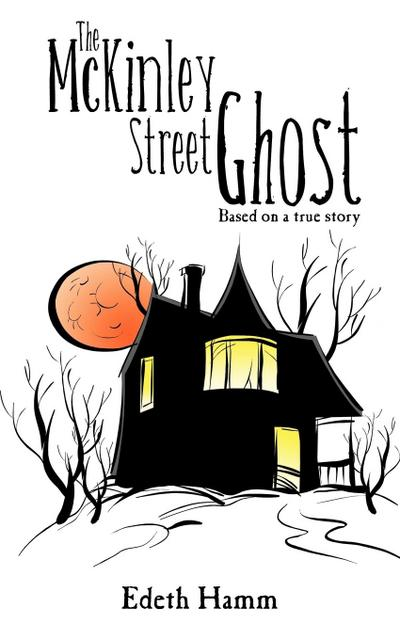 The McKinley Street Ghost