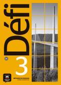 Défi 3 (B1)