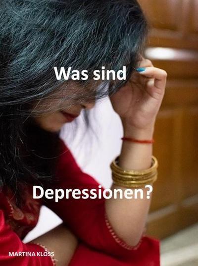 Was sind Depressionen?