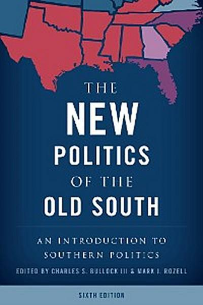 The New Politics of the Old South