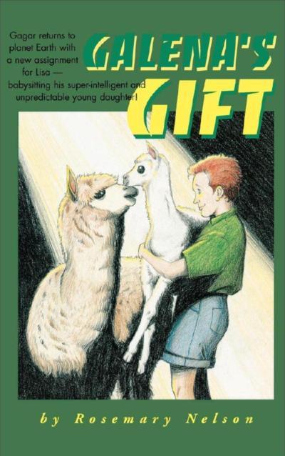 Galena's Gift