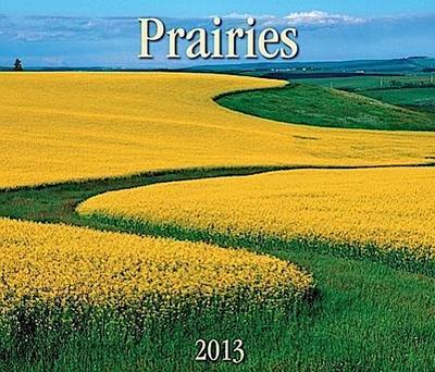 Prairies 2013
