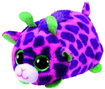 Ferris, Giraffe 10cm
