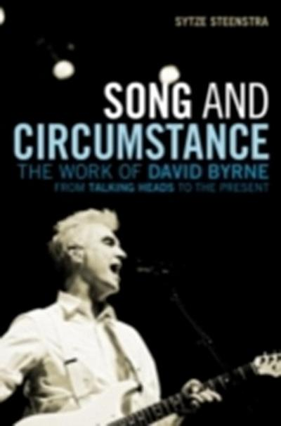 Song and Circumstance