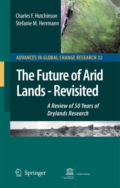 The Future of Arid Lands-Revisited