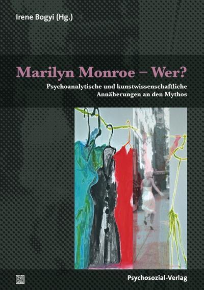 Marilyn Monroe - Wer?