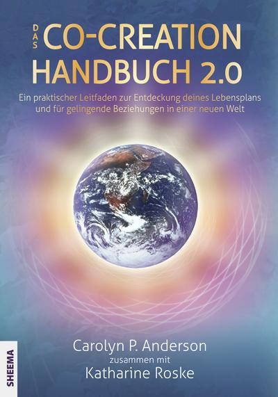 Das Co-Creation Handbuch 2.0