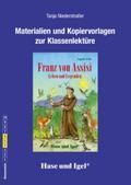 Franz von Assisi: Begleitmaterial