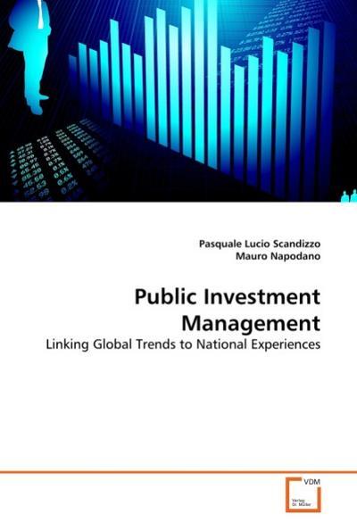Public Investment Management