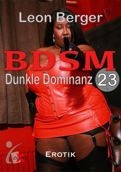 BDSM 23