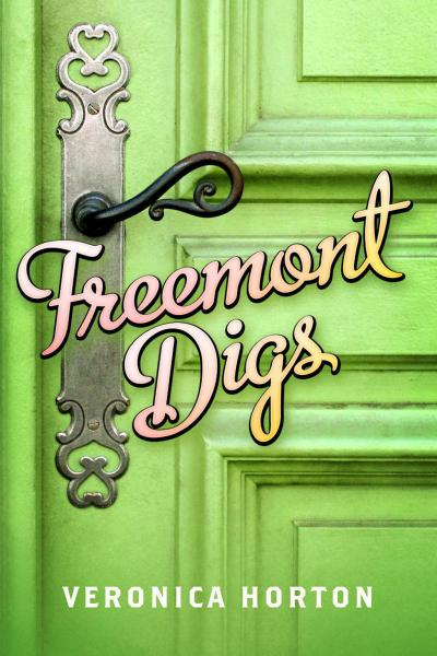 Freemont Digs