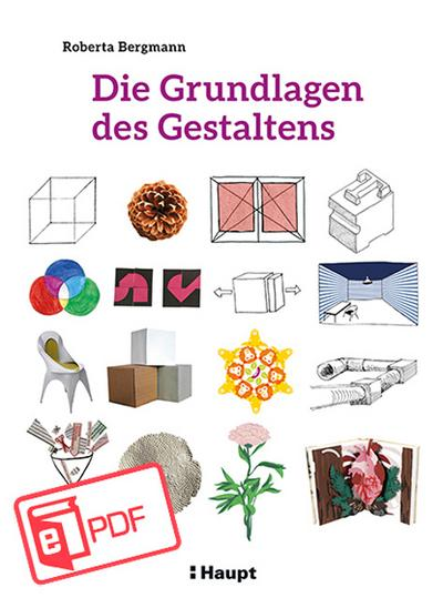 Die Grundlagen des Gestaltens (PDF)