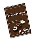 Das kleine Schokoladenquiz (Spiel)