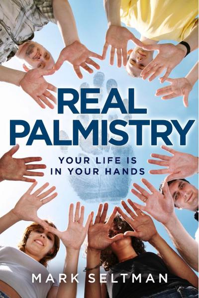 Real Palmistry