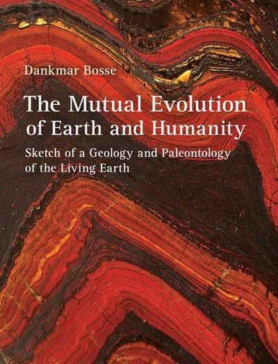The Mutual Evolution of Earth and Humanity