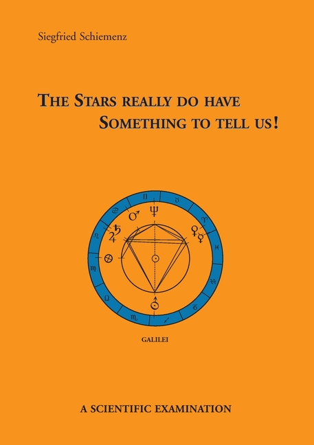The Stars really do have something to tell us!