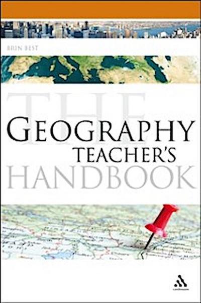 Geography Teacher's Handbook