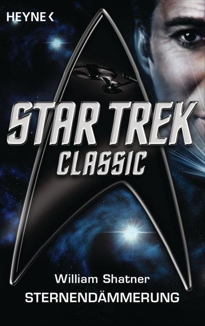 Star Trek - Classic: Sternendämmerung