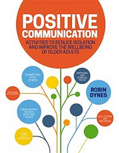 Positive Communication