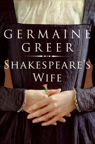 Shakespeare's Wife