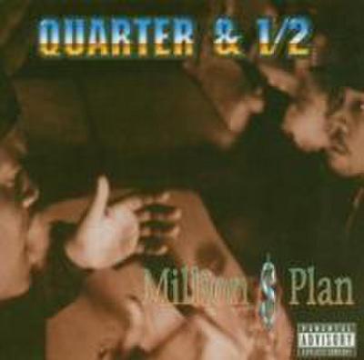 Million $ Plan
