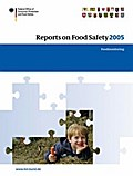Reports on Food Safety 2005 - Peter Brandt