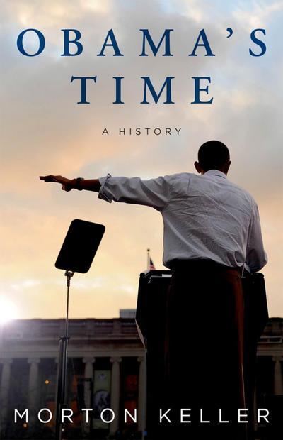 Obama's Time