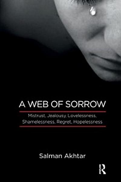 Web of Sorrow