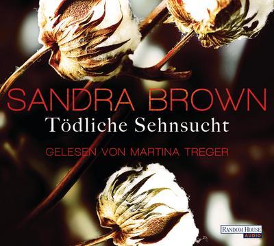 Tödliche Sehnsucht, 6 Audio-CDs