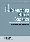 Researching History Education