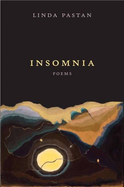 Insomnia - Poems