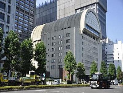 Tokio - 1.000 Teile (Puzzle)