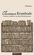 Clarissas Krambude
