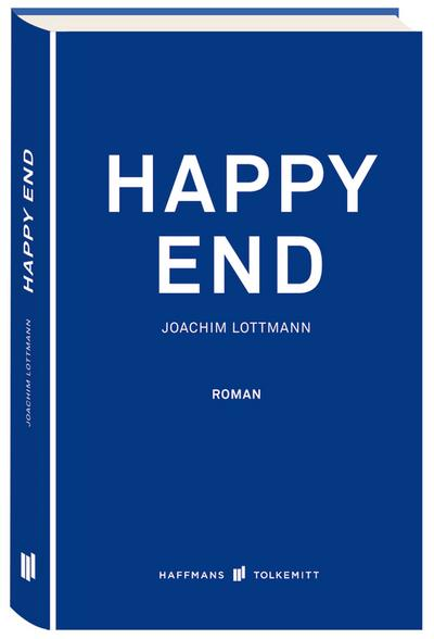 Happy End; Deutsch