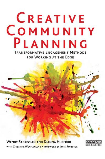 Creative Community Planning