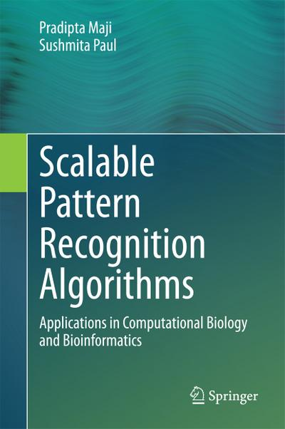 Scalable Pattern Recognition Algorithms