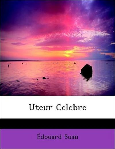 Uteur Celebre