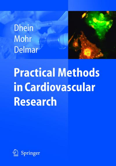 Practical Methods in Cardiovascular Research
