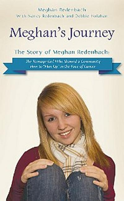 Meghan'S Journey