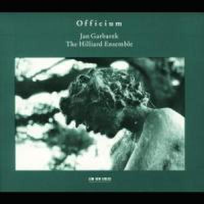 Officium. Klassik-CD