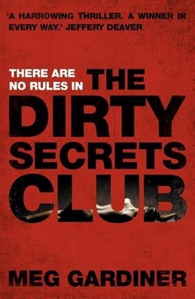 Dirty Secrets Club