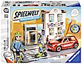 tiptoi® Spielwelt Verkehrsschule