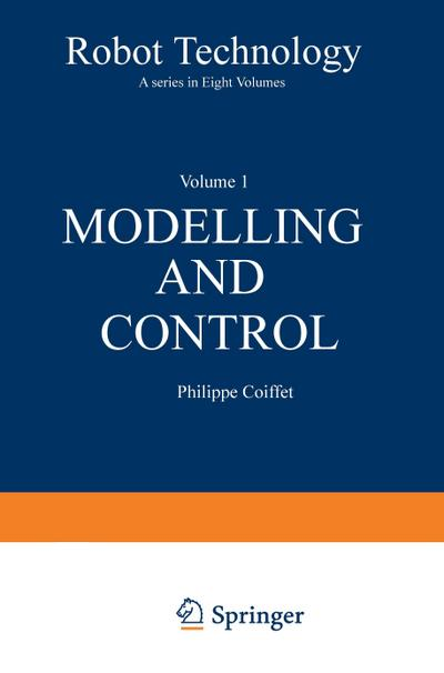 Modelling and Control