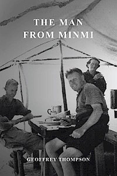 The Man From Minmi