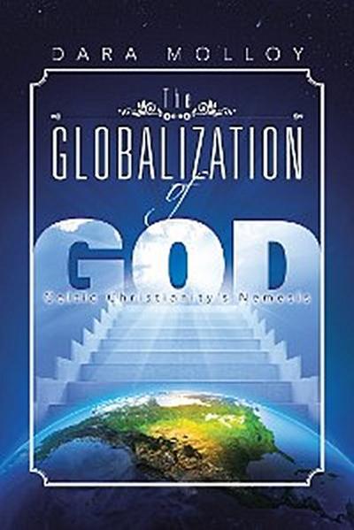 The Globalization of God