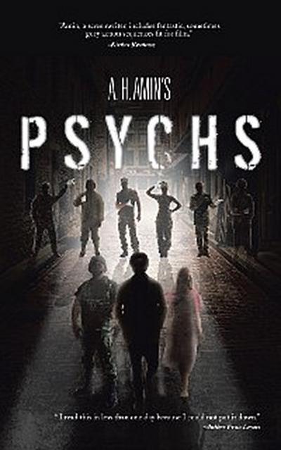 Psychs